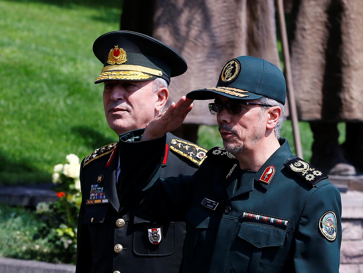 General News- Turkish Armed Forces 1_7831_4