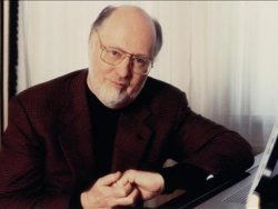 John Williams kimdir