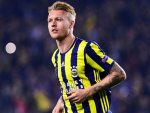 Milan Simon Kjaer'i transfer ediyor